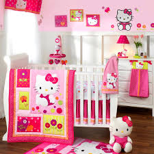 bedroom picturesque cute baby room decorating ideas diy modern