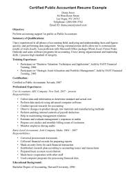 exle of accountant resume cost accountant resume exles pictures hd aliciafinnnoack
