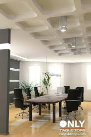 Commercial Office Design Ideas Professional Office Design Large Size Of Modern Office Interior