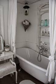 Designing A Bathroom 182 Best Bathrooms Salles De Bain Images On Pinterest Bathroom