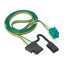 chevrolet express u0026 gmc savana replacement oem tow package wiring