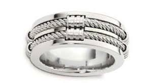 mens wedding band designers rings designs wedding bands