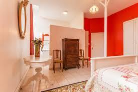 chambre d hote chatillon en bazois chambre d hote chatillon en bazois 28 images chateau de