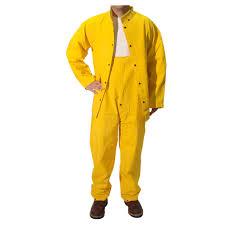 motorcycle rain jacket rothco rain suit pvc deluxe heavyweight