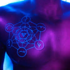 is uv glow in the dark tattoo ink safe everything you need to
