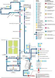 biglietti giardini vaticani visitare i musei vaticani e la cappella sistina biglietti e