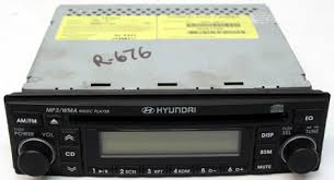 stereo for hyundai sonata gls 2014 seek wiring diagrams hyundai on
