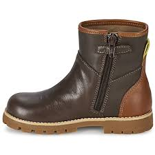 buy boots worldwide shipping boy boots cer compas brown cer shoes clearance discount