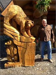 large wood carvings 5 woodcarving cuts for beginners diy earth news wood