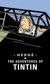 Cheap Retro Home Decor Online Get Cheap Vintage Home Decor Tintin Aliexpress Com
