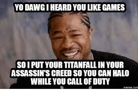 Call Meme - 25 best memes about call of duty meme call of duty memes