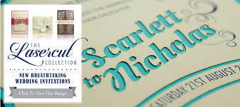 wedding invitations liverpool elite invite beautiful wedding invitations stationery