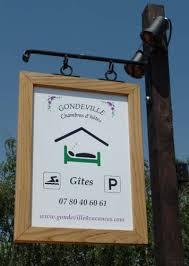 chambre d hote jarnac guesthouse chambres d hôtes gondeville jarnac booking com