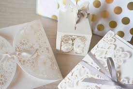 wedding box wedding invitations box free photo on pixabay
