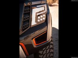 nissan titan interior lights nissan titan warrior concept 2016 pictures information u0026 specs