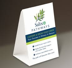 Tent Card Designs Pharmaceutical Direct Mail Campaign Design Aviate Creative
