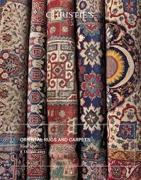 10375 by Oriental Carpet S London Carpet Vidalondon