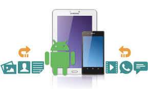 recover from android android recovery net software and purchase center