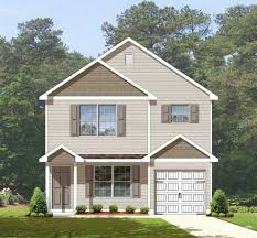 new construction raleigh triangle area under 150k buyers agent