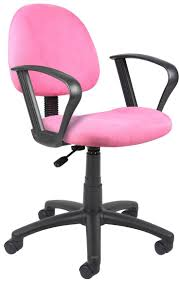 Kitchen Office Furniture 15 Best Pink Office Images On Pinterest Pink Office Office