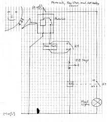 patent us5592033 photocell switching circuit google patents