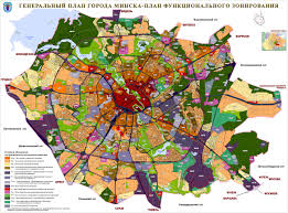 Austin Zoning Map by Map Of The Week 40 Maps That Won U0027t Explain Anything Part 1