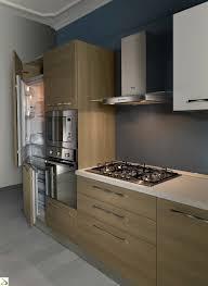 Cucine Febal Moderne Prezzi by Vendita Cucine Genova Con Febal Casa E