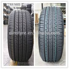 225 70r14 light truck tires light truck tire lt235 85r15 source quality light truck tire lt235