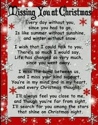qoutes for merry quotes wishes poems