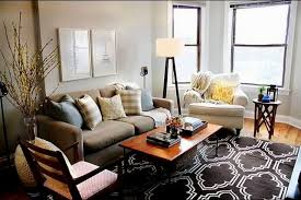 floor and decor careers floor and decor careers 2 gallery image and wallpaper