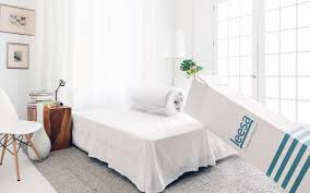 purple mattress reviews unbiased review for leesa bed mattress get best mattress