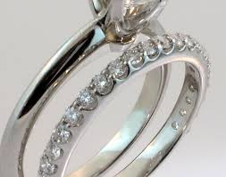 engagement ring deals ring awesome wedding ring deals unique vintage wedding rings for