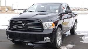 weight of 2011 dodge ram 1500 ashockto 2011 dodge ram 1500 cab specs photos modification