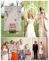cadre photo mariage photobooth mariage idées et astuces