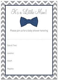 bow tie baby shower invitations 25 our mustache baby shower invitations 4 x