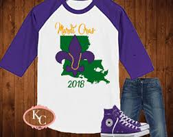 mardi gras tees mardi gras t shirt mardi gras raglan me some