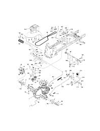 toyota hzj79 wiring diagram with blueprint pictures 72699