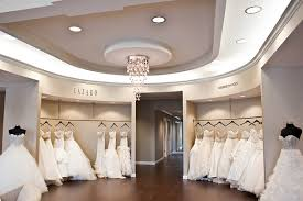 bridal stores bridal store point of sale system retail festa