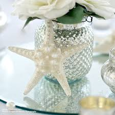 themed wedding decorations top 31 theme wedding centerpieces ideas table decorating ideas