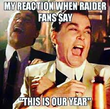 Raiders Fans Memes - fuck the raiders home facebook