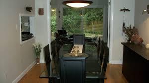 Living Room Dining Room Ideas L Shape Living Room Decor 22 Best L Shaped Living Room Images On
