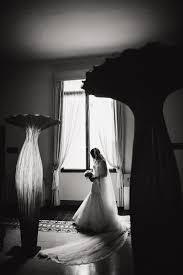 charming wedding villa cora florence