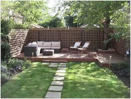 B B Landscaping by Backyards Wondrous Latest Garden Landscape Ideas Uk Cheap