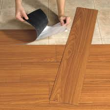 rolled laminate wood flooring