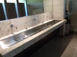 yellow bathroom sink old sinks plus bowl sink bathroom