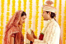 arranged wedding negative effects of an arranged marriage our everyday