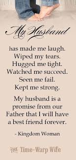 marriage proverbs best 25 quotes for my husband ideas on happy husband