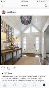 23 best rush matting images on pinterest floors 3 4 beds and