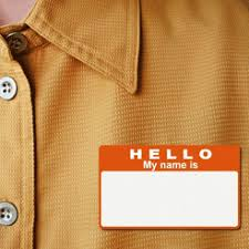 oh u0026s officer sample cover letter career faqs
