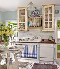 küche neu gestalten küche neu gestalten kochkor info